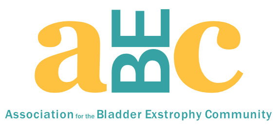 Association for the Bladder Exstrophy Community