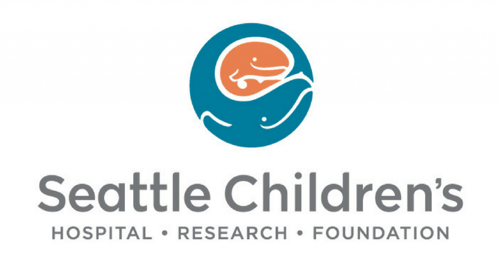 A-BE-C | Centers of Excellence | Seattle Children's